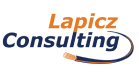 Michael Lapicz - Projektmanager Glasfaserausbau